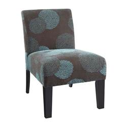 cool accent chairs cool accent chairs homesfeed