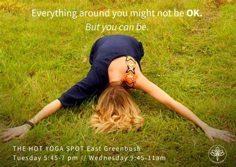 hot yoga east greenbush practice with me yoga classes lisa o brien