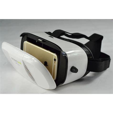 3d Vr Glasses 3d vr glasses reality mount