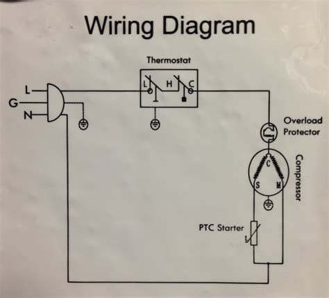 Refrigerator wiring diagram parts new wiring diagram 2018 refrigerator wiring diagram parts 8 whirlpool refrigerator wiring diagram refrigerator wiring diagram parts asfbconference2016 Image collections