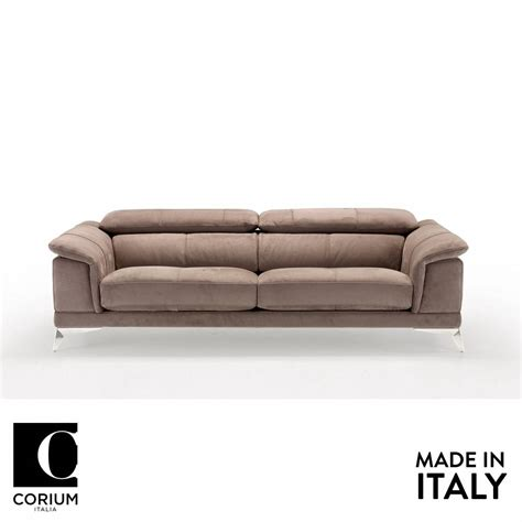 Leather Sofa Singapore Italian Leather Sofa Singapore Infosofa Co