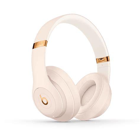 beats headphones wiring diagram beats by dre market