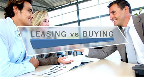 how to get out of a car lease early money under 30