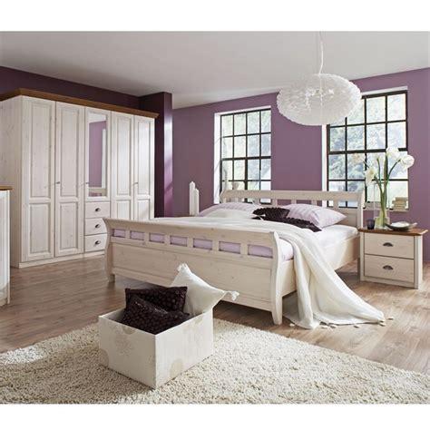 landhaus schlafzimmer komplett wohnzimmer komplett modern
