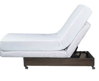 mattress collection craftmatic adjustable beds