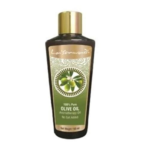 olive oil for hair wiki olive oil hair growth olive oil 100 pure organic virgin
