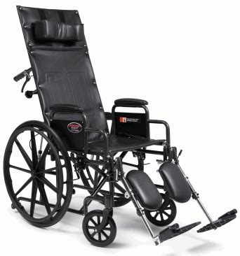 reclining wheelchair rental houston stat medical supply equipment 713 779 0644