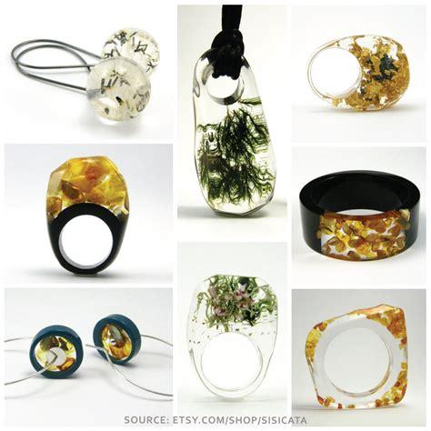 how to make epoxy jewelry resin jewelry jewelry