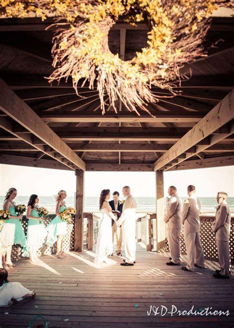 38 best images about Fabulous Texas Wedding Venue