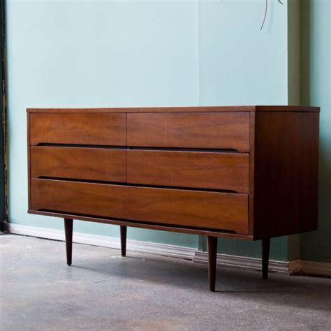 Mid Century Modern Bedroom Vanity by Mid Century Modern Dresser By Real Mccoy Mid Century