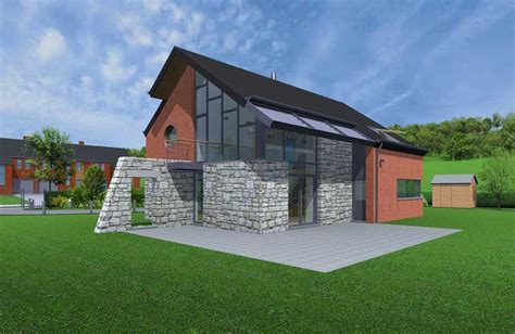 Virtual Interior Home Design Free Image Gallery Sketchup Architecture