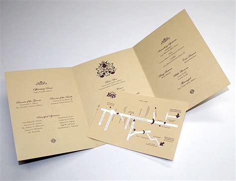 Hochzeitseinladungen Originell by Grafiker De 50 Originelle Und Kreative Hochzeitseinladungen