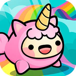happy hop: kawaii jump android apps on google play