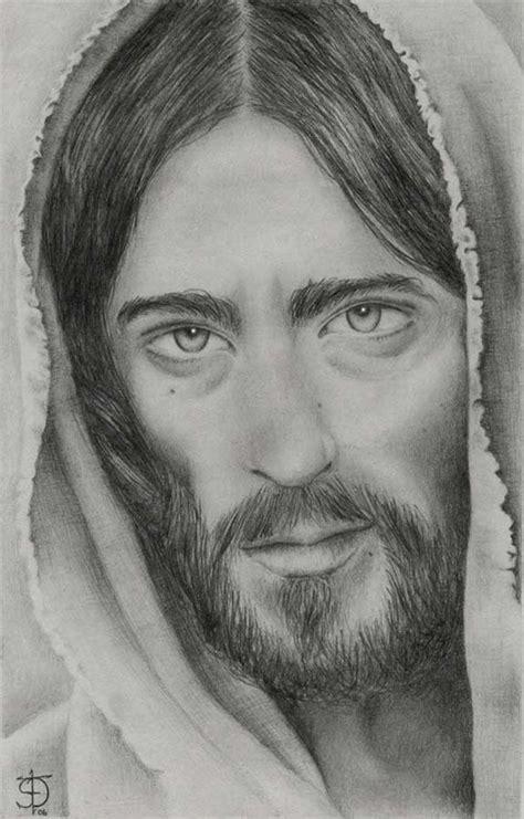 imagenes religiosas hechas a lapiz felix da silva ilustraci 243 n escultura animaci 243 n 2d