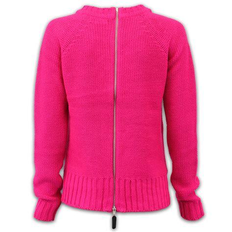 Sweater Soul soul sweater sweater vest