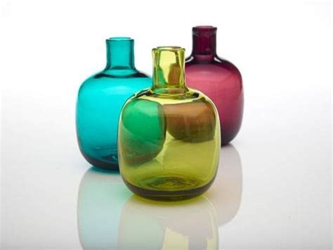 fioriere colorate vasi colorati fioriere