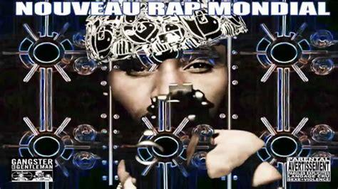 illuminati lyrics roi heenok illuminati musique lyrics genius lyrics