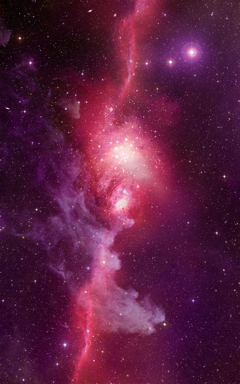 Galaxy background Tumblr ·① Download free beautiful ... Galaxy Images Tumblr Backgrounds