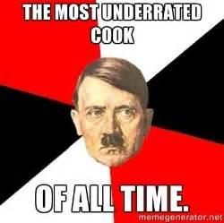 Most Popular Memes Of All Time - best 25 hitler jokes ideas on pinterest hitler funny