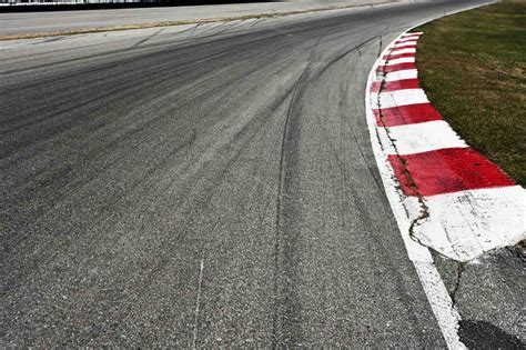 track racing 1000 images about race tracks on grand prix turin and indianapolis motor