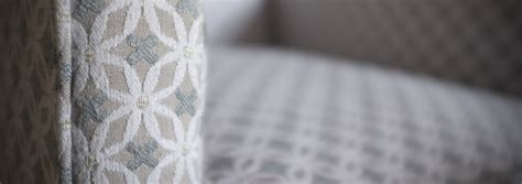 Bespoke Sofa Sketchbook by Handmade Sofas Bespoke Sofa Design Suffolk