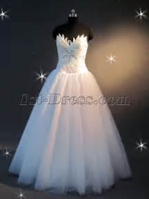 cheap after party dresses for quinceaneras img 2182 1st