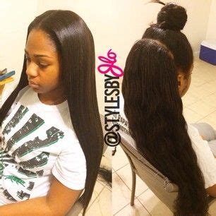 vixen sew in ta fl 55 best images about favs on pinterest mosquito spray
