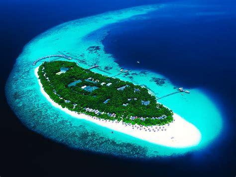 reethi island resort map reethi fonimagoodhoo island