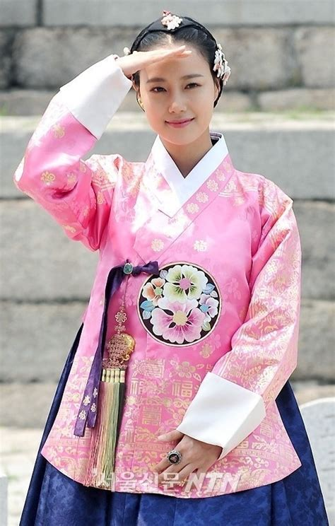Set Premium Hanbok Asli Korea 4 2383 best images about lovely on