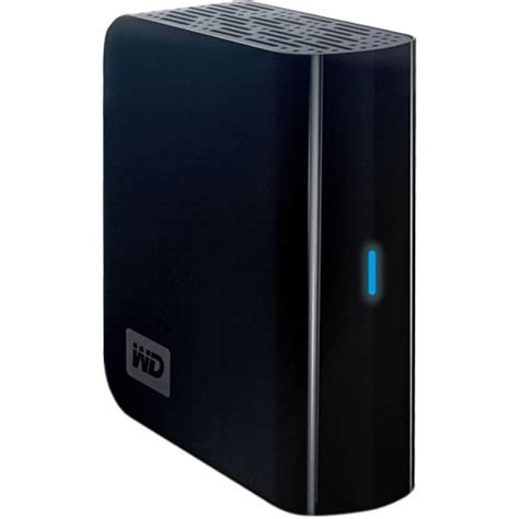 Harddisk External 500gb Wd wd 500gb my book essential edition usb 2 0 external wdh1u5000n