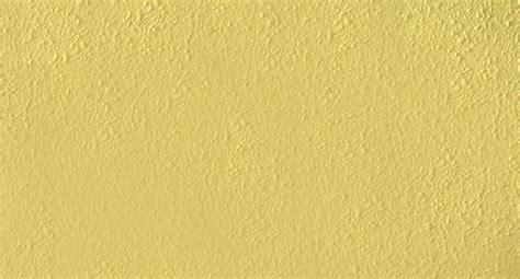 rasatura muro interno rasatura di un bucciato plastificato o fondo ruvido all