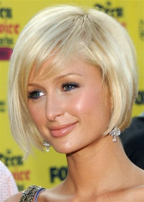 easy to manage sort hair styles easy to manage short hairstyles for women