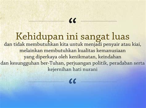 kata kata mutiara indah tentang kehidupan cinta