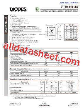 diodes inc taiwan diodes inc taiwan 28 images taiwan semiconductor smd schottky barrier rectifier diodes 5a