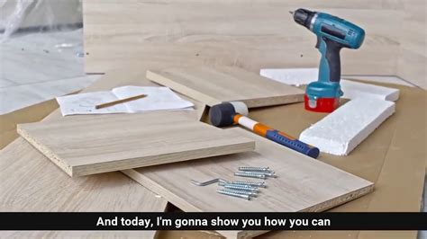 teds   woodworking plans   page book youtube