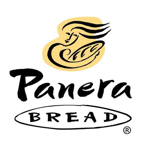 Bread Giveaway - free is my life giveaway panera bread dinner rolls baked fresh starting 12 14 for