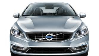 volvo cars new the volvo s60 volvo cars