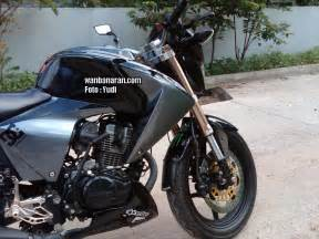 Kunci New Megapro iwanbanaran all about motorcycles 187 modifikasi honda new megapro aura fighter