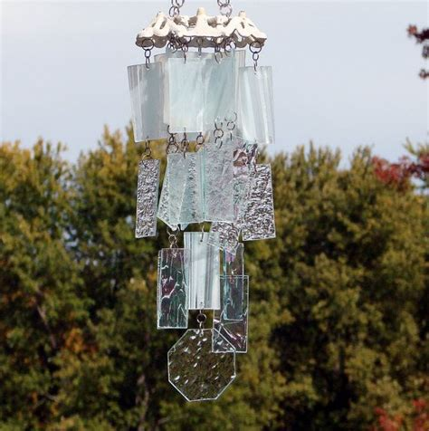 stradivarius of wind chimes 124 best images about wind chimes on rusted metal glass and copper