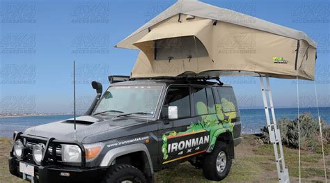 rooftop awning 4x4 ironman 4x4 rooftop tent feature 1200x666 4x4