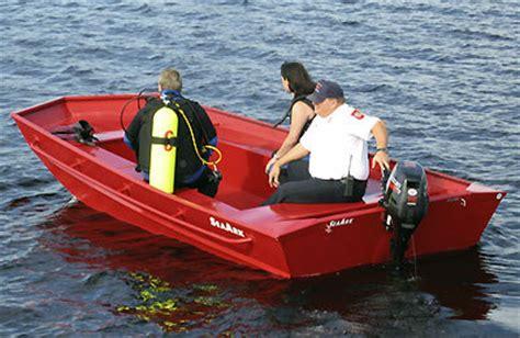 seaark boats video research seaark boats on iboats
