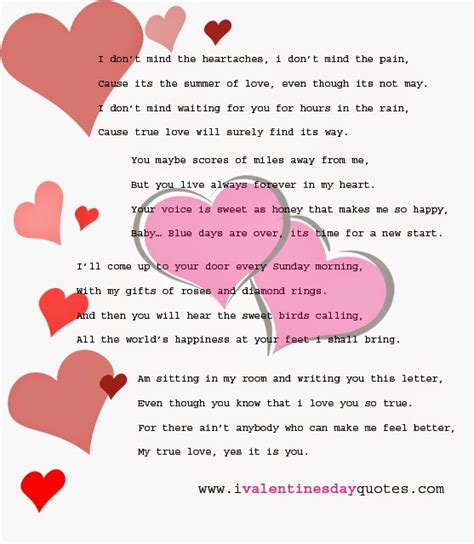 hilarious valentines day poems valentines poams hardestdrawings ml