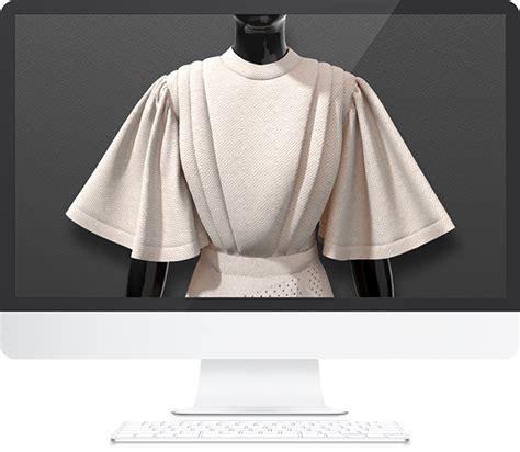 Home Design Software Mac clo 3d fashion design software