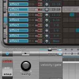 drum pattern logic 55 best logic pro x images on pinterest garageband