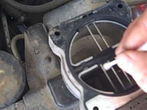 k1500 p0171 p0174 fix how to 5 7l