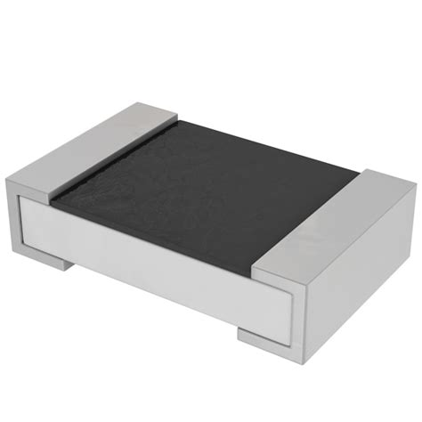 4 7 k ohm resistor smd widerstand 4 7k smd 0805 elektronik bauteile widerst 228 nde widerstand smt boxtec onlineshop