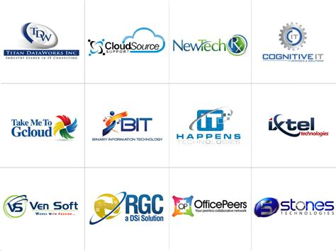 cheap logo design software software logo designs by designv 174 for 39