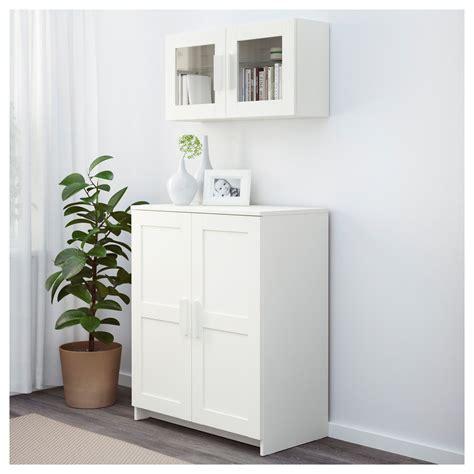 brimnes cabinet  doors white ikea cabinet doors