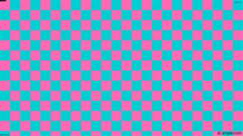 wallpaper pink and turquoise squares wallpapers page 2