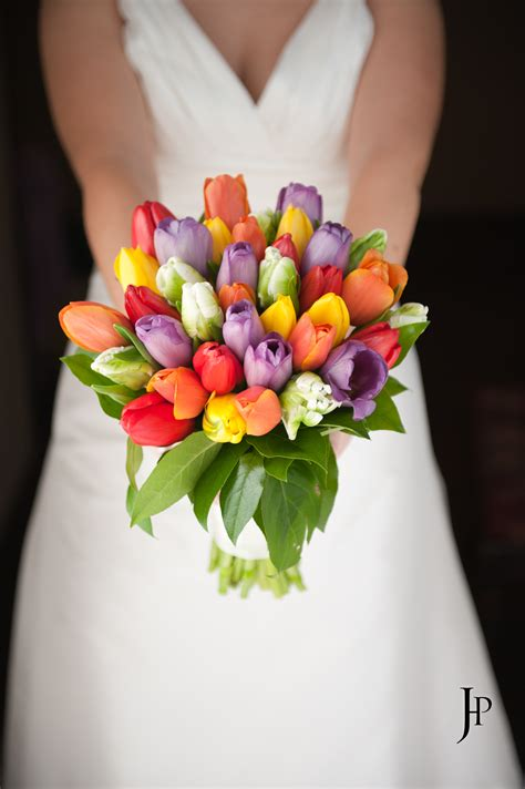 colorful wedding enchanted florist bright colorful and gorgeous oh my